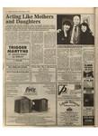 Galway Advertiser 1994/1994_02_24/GA_24021994_E1_010.pdf