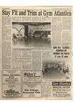 Galway Advertiser 1994/1994_02_24/GA_24021994_E1_017.pdf