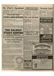 Galway Advertiser 1994/1994_02_24/GA_24021994_E1_006.pdf