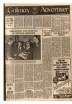 Galway Advertiser 1975/1975_09_25/GA_25091975_E1_001.pdf