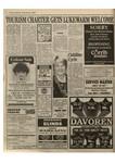 Galway Advertiser 1994/1994_02_24/GA_24021994_E1_004.pdf