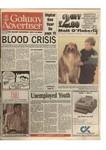 Galway Advertiser 1994/1994_02_24/GA_24021994_E1_001.pdf