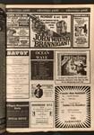 Galway Advertiser 1975/1975_09_25/GA_25091975_E1_009.pdf