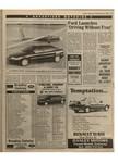 Galway Advertiser 1994/1994_02_24/GA_24021994_E1_015.pdf