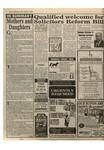 Galway Advertiser 1994/1994_02_24/GA_24021994_E1_002.pdf