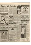 Galway Advertiser 1994/1994_02_24/GA_24021994_E1_011.pdf