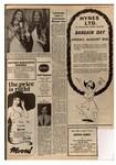 Galway Advertiser 1975/1975_08_14/GA_14081975_E1_007.pdf