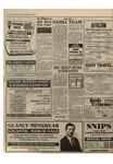 Galway Advertiser 1994/1994_02_24/GA_24021994_E1_012.pdf