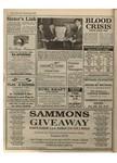 Galway Advertiser 1994/1994_02_24/GA_24021994_E1_008.pdf