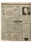 Galway Advertiser 1994/1994_02_24/GA_24021994_E1_018.pdf