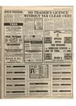 Galway Advertiser 1994/1994_02_24/GA_24021994_E1_013.pdf