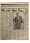 Galway Advertiser 1994/1994_02_24/GA_24021994_E1_019.pdf