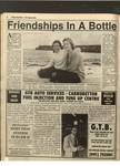Galway Advertiser 1994/1994_08_11/GA_11081994_E1_008.pdf