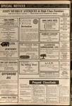Galway Advertiser 1975/1975_08_14/GA_14081975_E1_006.pdf