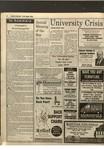 Galway Advertiser 1994/1994_08_11/GA_11081994_E1_002.pdf
