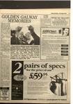 Galway Advertiser 1994/1994_08_11/GA_11081994_E1_011.pdf