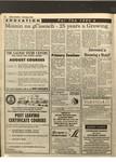 Galway Advertiser 1994/1994_08_11/GA_11081994_E1_018.pdf