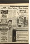 Galway Advertiser 1994/1994_08_11/GA_11081994_E1_019.pdf