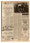 Galway Advertiser 1975/1975_08_14/GA_14081975_E1_003.pdf