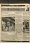 Galway Advertiser 1994/1994_08_11/GA_11081994_E1_020.pdf