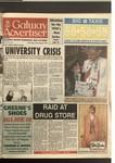 Galway Advertiser 1994/1994_08_11/GA_11081994_E1_001.pdf
