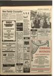 Galway Advertiser 1994/1994_08_11/GA_11081994_E1_013.pdf