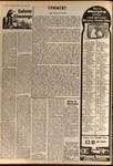 Galway Advertiser 1975/1975_08_14/GA_14081975_E1_002.pdf