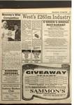 Galway Advertiser 1994/1994_08_11/GA_11081994_E1_017.pdf