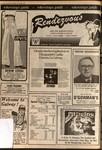 Galway Advertiser 1975/1975_08_14/GA_14081975_E1_008.pdf