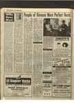 Galway Advertiser 1994/1994_08_11/GA_11081994_E1_006.pdf