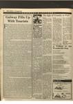 Galway Advertiser 1994/1994_08_11/GA_11081994_E1_016.pdf