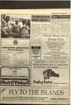 Galway Advertiser 1994/1994_08_11/GA_11081994_E1_007.pdf