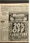 Galway Advertiser 1994/1994_08_11/GA_11081994_E1_015.pdf