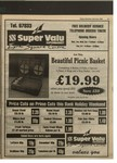 Galway Advertiser 1994/1994_06_02/GA_02061994_E1_013.pdf