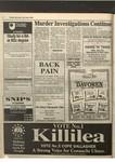 Galway Advertiser 1994/1994_06_02/GA_02061994_E1_004.pdf