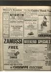 Galway Advertiser 1994/1994_06_02/GA_02061994_E1_014.pdf