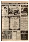 Galway Advertiser 1975/1975_08_14/GA_14081975_E1_009.pdf