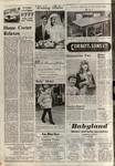 Galway Advertiser 1970/1970_11_26/GA_26111970_E1_010.pdf