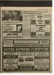 Galway Advertiser 1994/1994_06_02/GA_02061994_E1_019.pdf