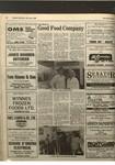 Galway Advertiser 1994/1994_06_02/GA_02061994_E1_020.pdf