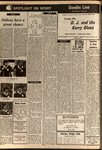 Galway Advertiser 1975/1975_08_14/GA_14081975_E1_004.pdf
