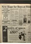 Galway Advertiser 1994/1994_06_02/GA_02061994_E1_006.pdf
