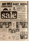 Galway Advertiser 1975/1975_10_30/GA_30101975_E1_012.pdf