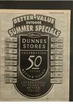 Galway Advertiser 1994/1994_06_02/GA_02061994_E1_005.pdf