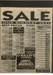 Galway Advertiser 1994/1994_06_02/GA_02061994_E1_007.pdf