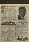 Galway Advertiser 1994/1994_06_02/GA_02061994_E1_017.pdf