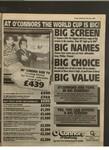 Galway Advertiser 1994/1994_06_02/GA_02061994_E1_003.pdf