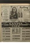 Galway Advertiser 1994/1994_06_02/GA_02061994_E1_018.pdf