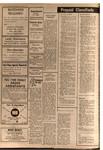 Galway Advertiser 1975/1975_10_30/GA_30101975_E1_014.pdf