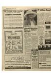 Galway Advertiser 1994/1994_07_28/GA_28071994_E1_004.pdf
